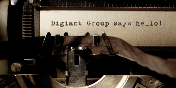 Digiant Group