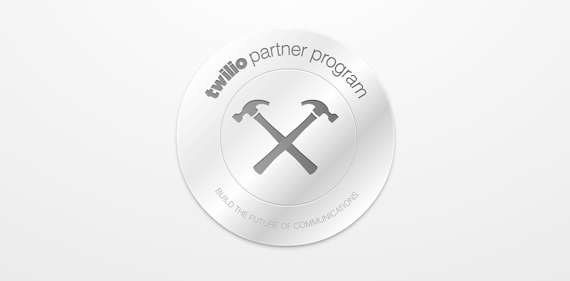 Digiant Group is a Twilio Consulting Partner