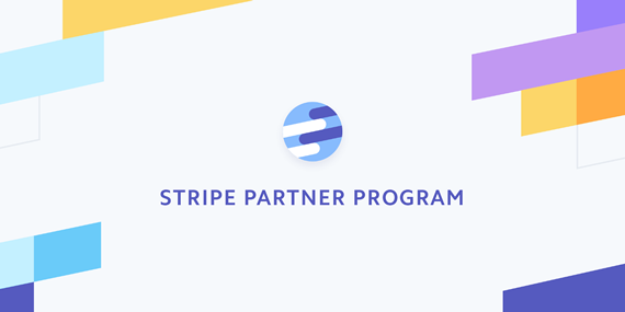 Digiant Group is a Stripe Partner
